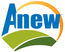 Anew Travel Centers Mobile Retina Logo